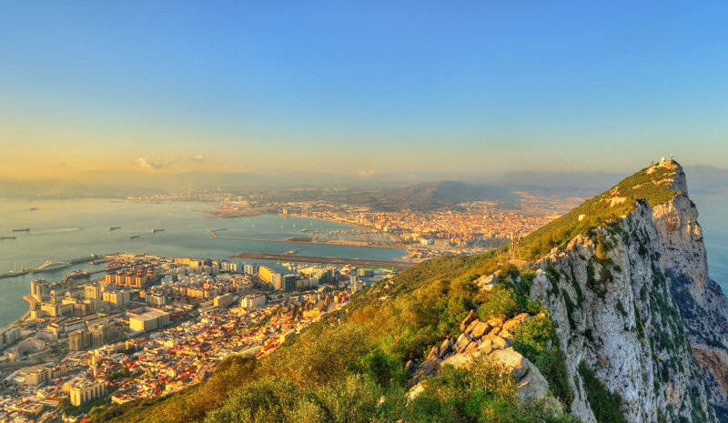 Property for Sale in Gibraltar